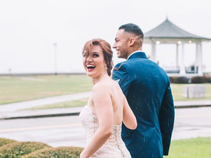 Tmx Chelseaaaron 352 51 967761 Carrollton, VA wedding planner