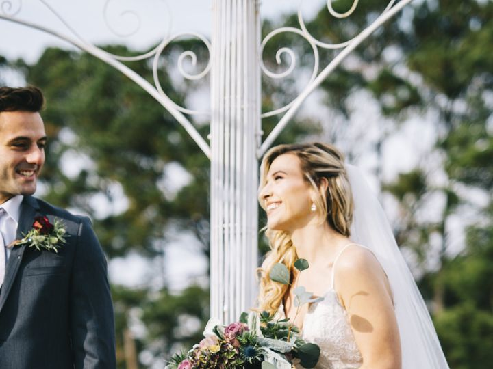 Tmx Dsc 4624 51 967761 Carrollton, VA wedding planner