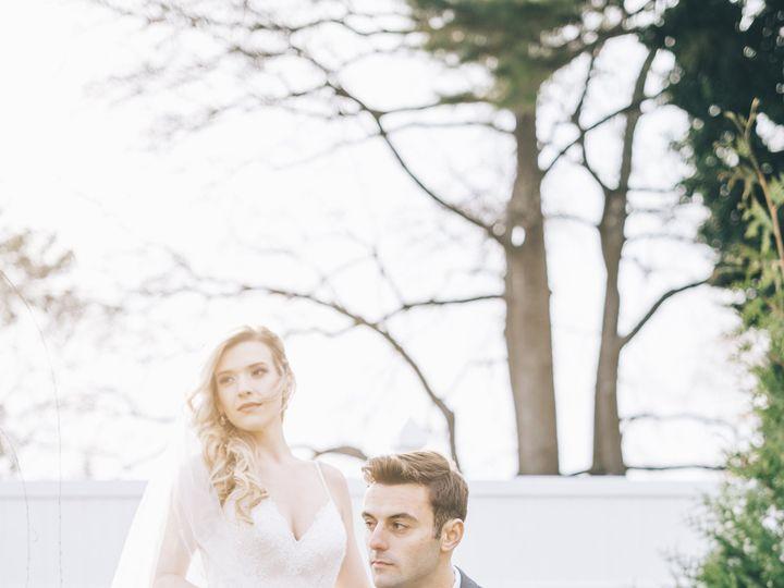 Tmx Dsc 4829 51 967761 Carrollton, VA wedding planner