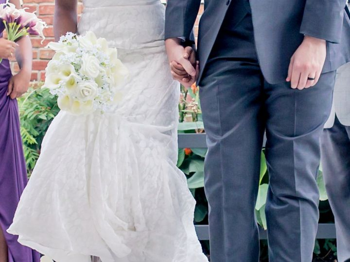 Tmx Luke And Nishas Wedding 147 51 967761 Carrollton, VA wedding planner