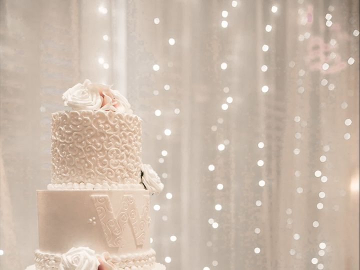Tmx Luke And Nishas Wedding 286 51 967761 Carrollton, VA wedding planner