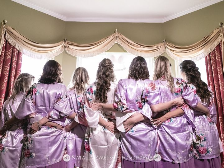 Tmx Nzf 5940 51 967761 Carrollton, VA wedding planner