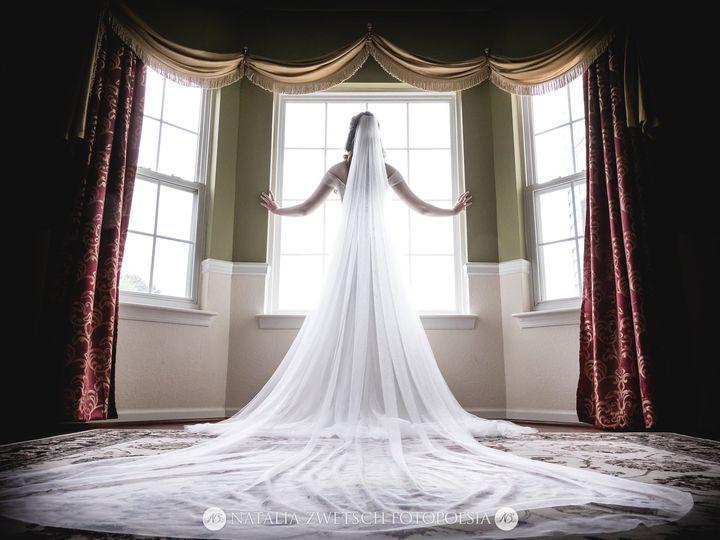 Tmx Nzf 6032 51 967761 Carrollton, VA wedding planner