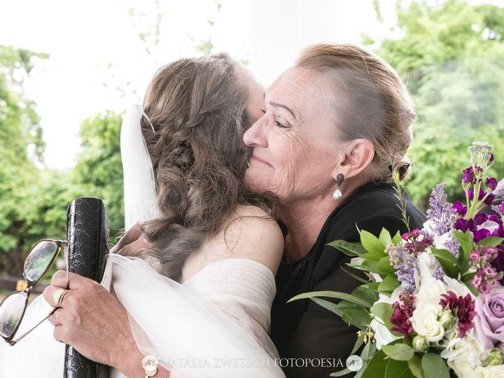 Tmx Nzf 6637 51 967761 Carrollton, VA wedding planner