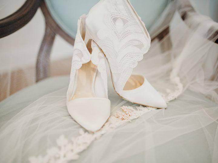 Tmx Queen Campbell Favorites 0011 51 967761 Carrollton, VA wedding planner
