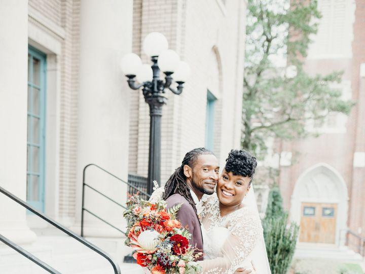 Tmx Queen Campbell Favorites 0019 51 967761 Carrollton, VA wedding planner
