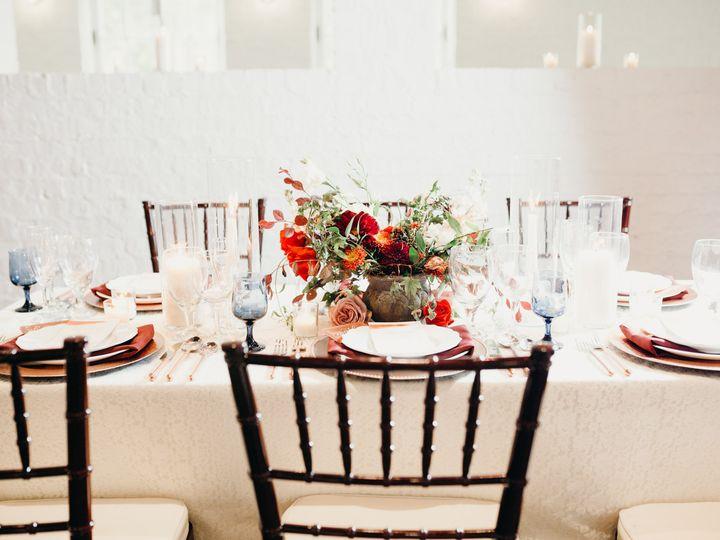 Tmx Queen Campbell Favorites 0039 51 967761 Carrollton, VA wedding planner