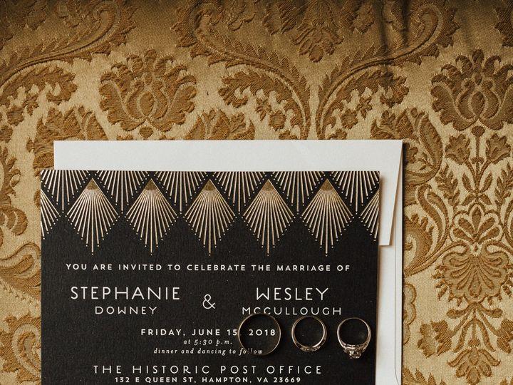 Tmx Stephanie Wes Wedding Historic Post Office Va 2018 Peytoncurry 5718 51 967761 Carrollton, VA wedding planner