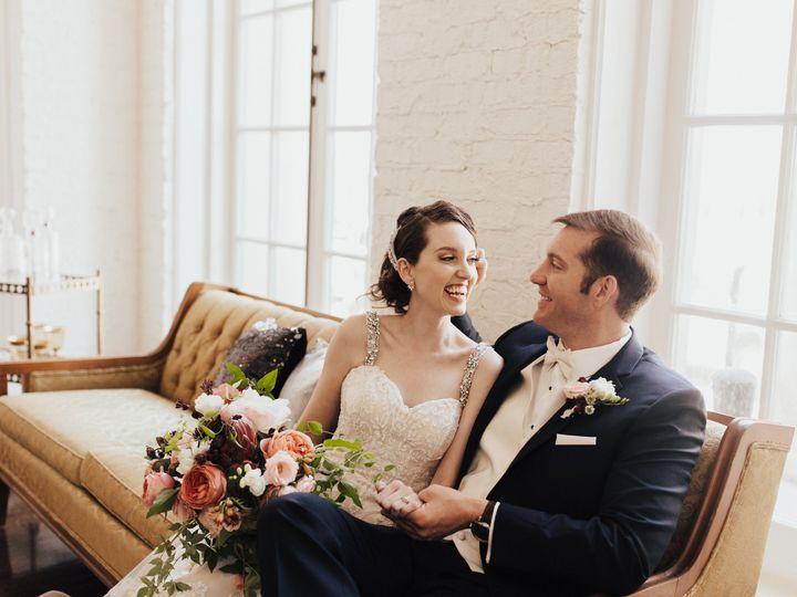 Tmx Stephanie Wes Wedding Historic Post Office Va 2018 Peytoncurry 6507 51 967761 Carrollton, VA wedding planner