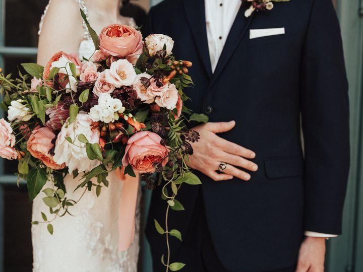 Tmx Stephanie Wes Wedding Historic Post Office Va 2018 Peytoncurry 6592 51 967761 Carrollton, VA wedding planner
