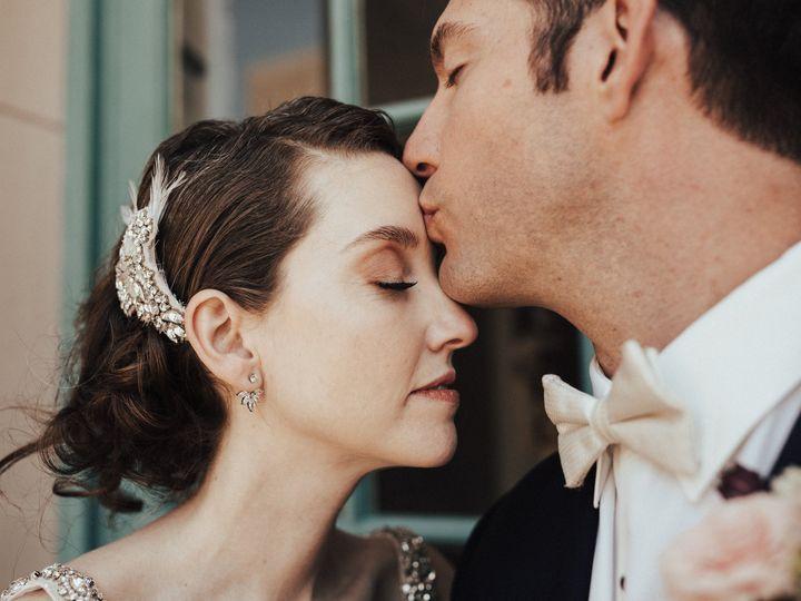Tmx Stephanie Wes Wedding Historic Post Office Va 2018 Peytoncurry 6610 51 967761 Carrollton, VA wedding planner