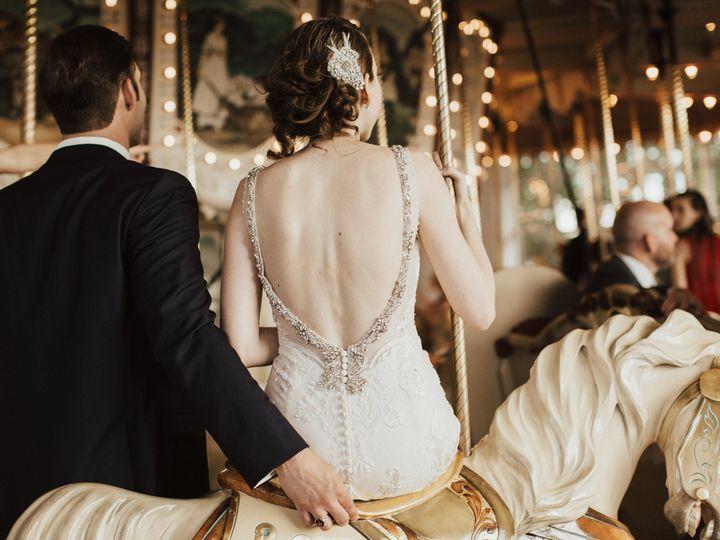 Tmx Stephanie Wes Wedding Historic Post Office Va 2018 Peytoncurry 7444 51 967761 Carrollton, VA wedding planner