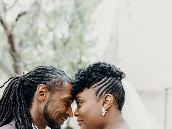 Tmx Styled Shoot Submission Styled Shoot Submission 0026 51 967761 Carrollton, VA wedding planner