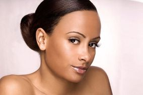 nicci.ricci -The Makeup Artist