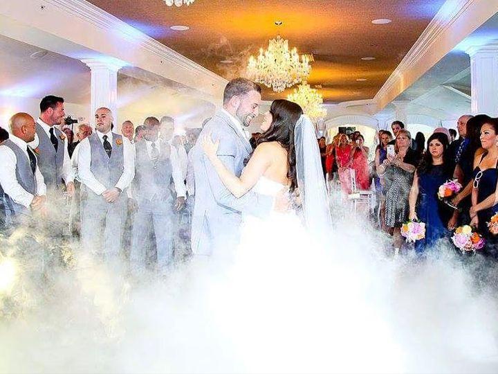 Tmx 1528191141 01d16052f61c2ff3 1528191139 E5f4f8d3ab25d8df 1528191132866 8 27 Essex Fells wedding dj