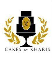 kharisbusinesscard