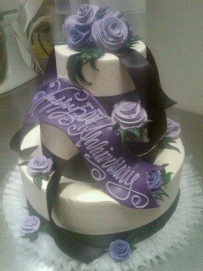 anniversarycakes
