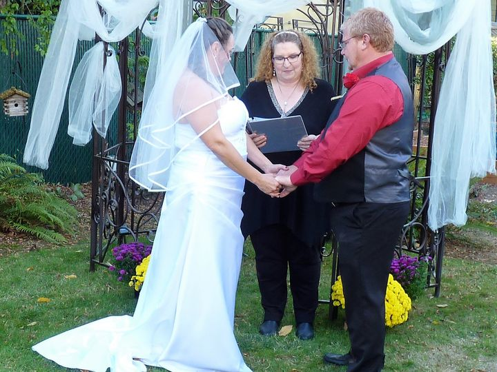 Out of State Elopement