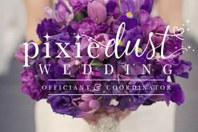 Pixie Dust Wedding