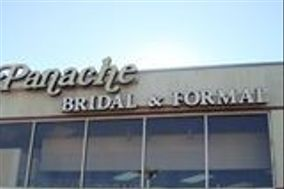 Panache Bridal & Formal