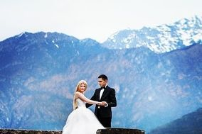 Sinfonia Wedding