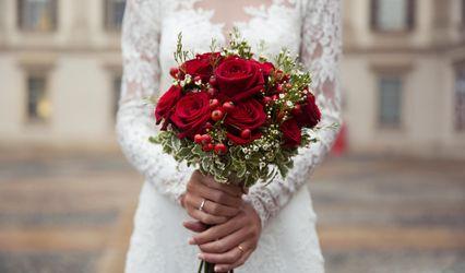 Sinfonia Wedding 2