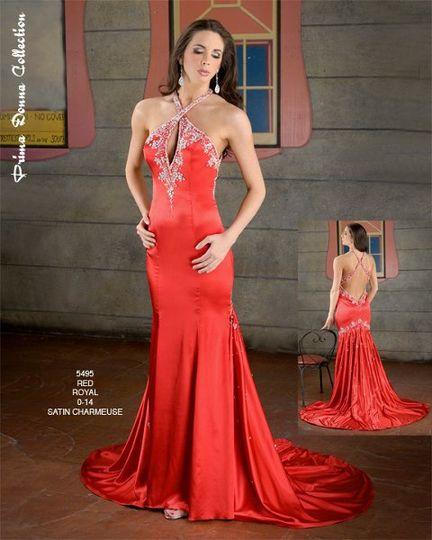 Bridal formal by rjs dress attire nashville tn for Wedding dress rental nashville tn