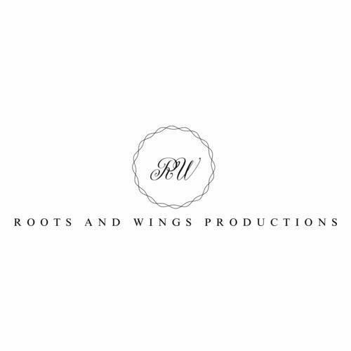 Roots and Wings Productions
