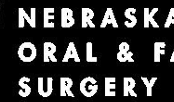 Nebraska Oral and Facial Surgery