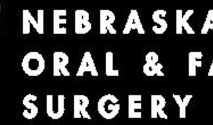 Nebraska Oral and Facial Surgery