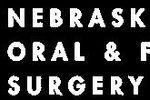 Nebraska Oral and Facial Surgery image