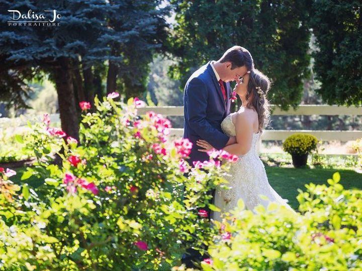 Tmx 41474423 1829465407171840 9025496489731817472 O 51 1819761 160105808434201 Wenatchee, WA wedding venue