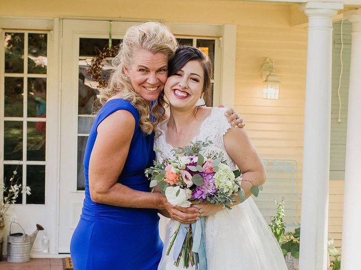 Tmx Oak Wedding 2 51 1819761 160145029840467 Wenatchee, WA wedding venue