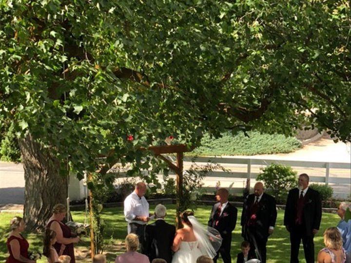 Tmx Wedding To Tree 51 1819761 160145165282566 Wenatchee, WA wedding venue