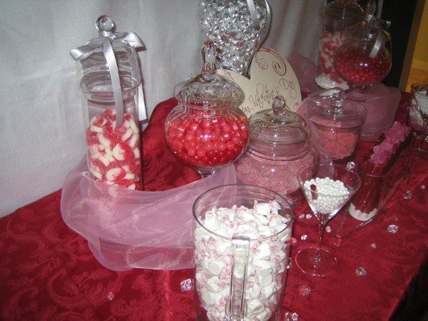Tmx 1337296752103 VALENTINESBUFFET008 Tampa wedding favor
