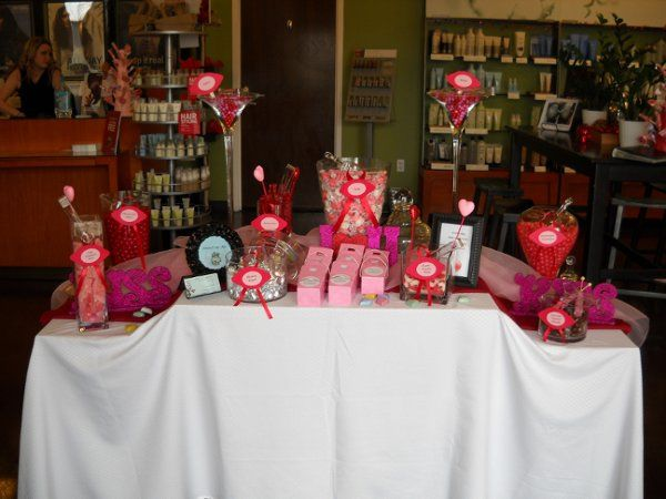 Tmx 1337296781765 AVEDA018 Tampa wedding favor