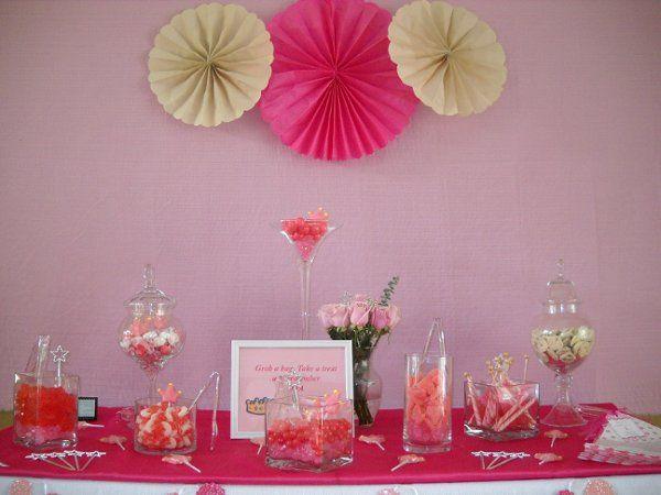 Tmx 1337297668075 DSCN0344 Tampa wedding favor