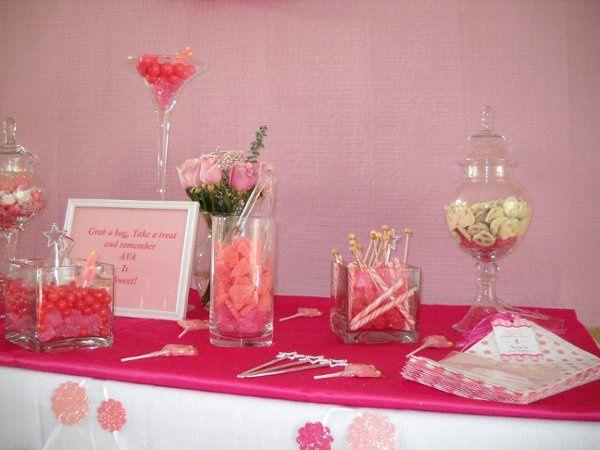 Tmx 1337297738429 DSCN0345 Tampa wedding favor