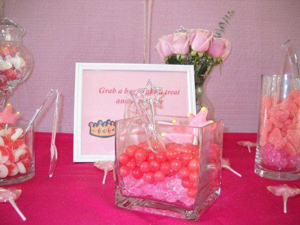 Tmx 1337297755946 DSCN0347 Tampa wedding favor