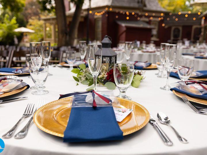 Tmx  Dp 7377 51 59761 160704083270606 Loveland, CO wedding venue