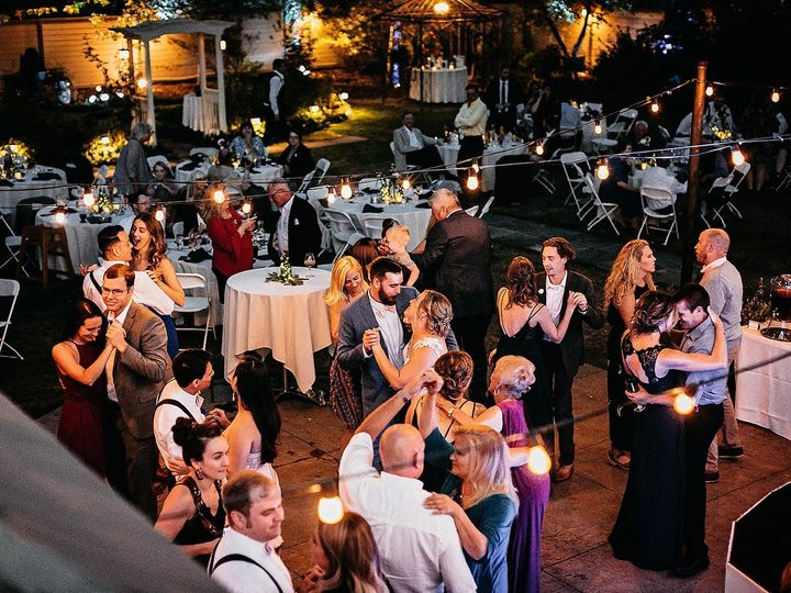 Tmx 13 51 59761 1572822835 Loveland, CO wedding venue