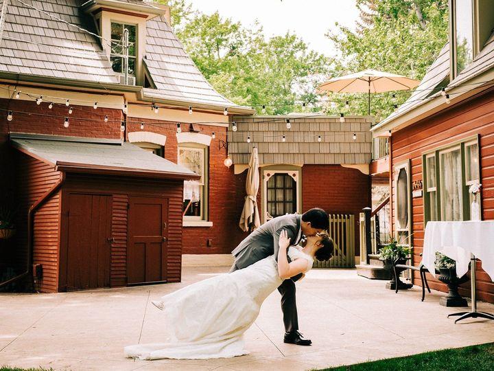 Tmx 19 51 59761 1572820474 Loveland, CO wedding venue