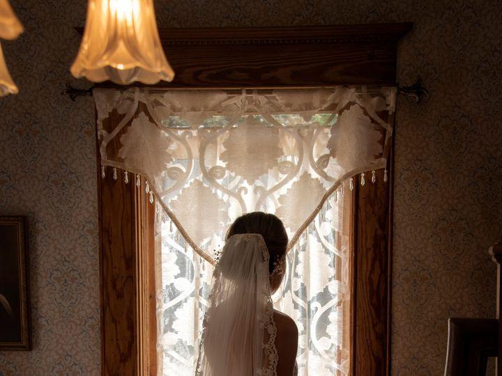 Tmx 20 51 59761 1572820485 Loveland, CO wedding venue