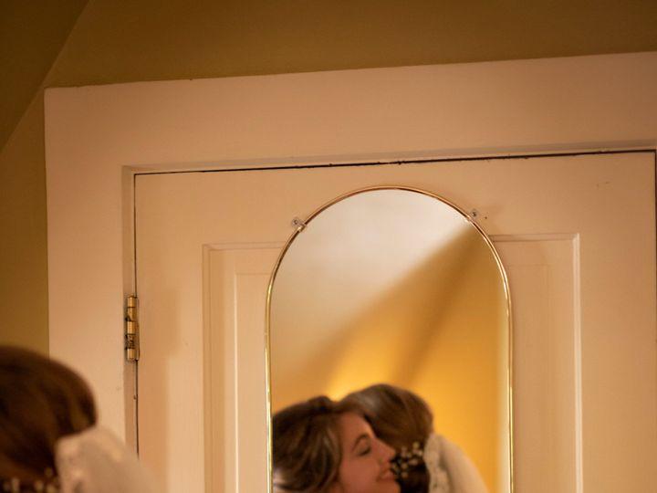 Tmx 23 51 59761 1572820482 Loveland, CO wedding venue