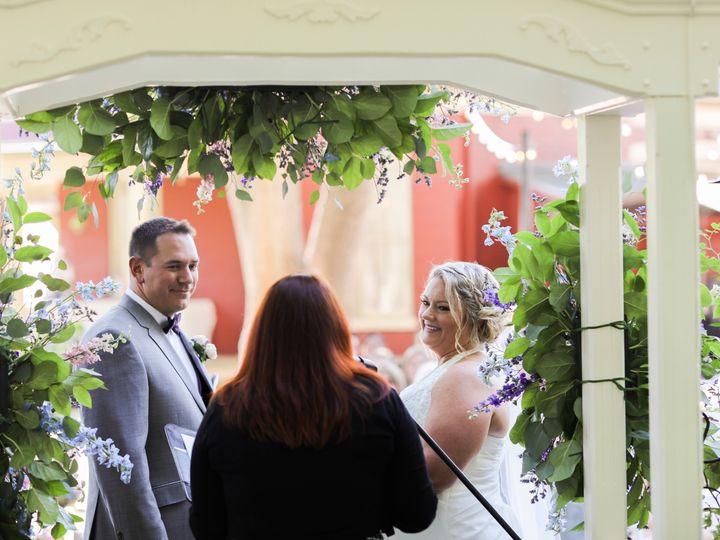 Tmx 29 51 59761 1572820410 Loveland, CO wedding venue