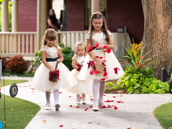 Tmx 2tg02350 51 59761 160704084341712 Loveland, CO wedding venue