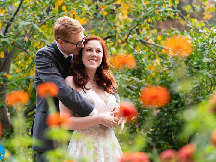 Tmx 2tg02534 51 59761 160704084526319 Loveland, CO wedding venue