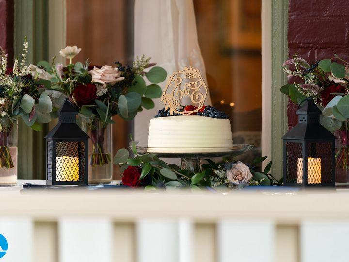 Tmx 2tg02607 51 59761 160704079454092 Loveland, CO wedding venue