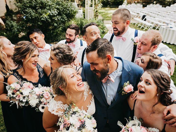 Tmx 3 51 59761 1572820637 Loveland, CO wedding venue