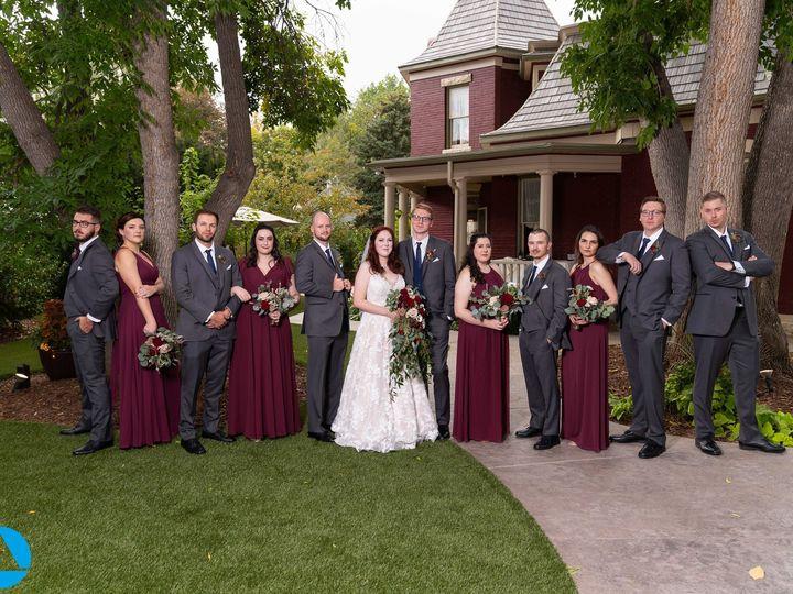 Tmx 3tg08754 51 59761 160704080735796 Loveland, CO wedding venue